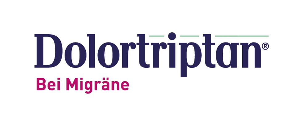 Dolortriptan