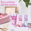 bebe beautiful Produkte
