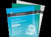 Neutrogena Masken