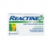 Reactine duo Antiallergikum