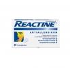Reactine Filmtabletten