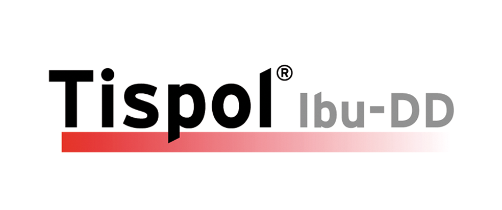 Tispol