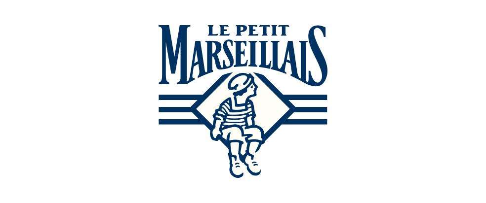 News von Le Petit Marseillais®