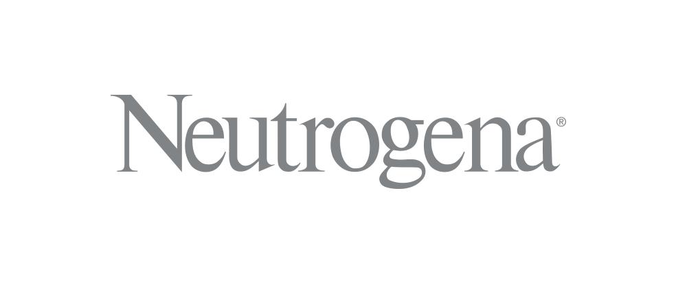 News von Neutrogena®.